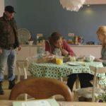 Nu te zien op Videoland: de Nederlandse serie Doris