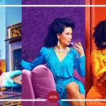 10 heerlijke dramaseries op Videoland