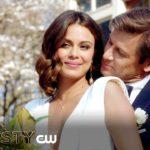 Het tweede seizoen van Dynasty start vanaf 16 oktober op Netflix