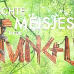 Echte Meisjes in de Jungle: Aflevering 1 – Het Avontuur Begint