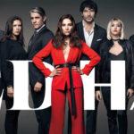 Passie en duistere geheimen in Netflix-serie Edha (en vanaf 16 maart te zien)