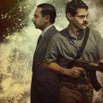 Derde seizoen van El Chapo is vanaf 27 juli te zien op Netflix