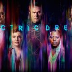 Vanaf 12 januari bij Amazon Prime Video: de sci-fi serie Philip K. Dick's Electric Dreams