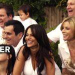 elfde seizoen van Modern Family
