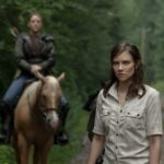 Het elfde seizoen van 'The Walking Dead' begint 23 augustus op Fox