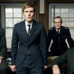 Vanaf 28 maart op NPO1: het vierde seizoen van Endeavour