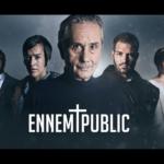 ennemi public 2