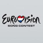Eurovisiesongfestival 2016: De eerste halve finale – Kanshebbers, twijfelgevallen & plasmomenten (en gaat Douwe Bob de finale halen?)