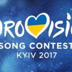 Mijn 10 favorieten voor het Eurovisiesongfestival 2017