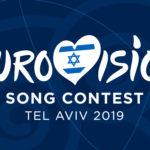 eurovision 2019 1