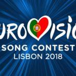 Eurovisiesongfestival 2018: de deelnemers (8) - Roemenië, Rusland, San Marino, Servië en Slovenië