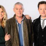 Een gloednieuw seizoen van 'Familie Kruys' vanaf 1 september te zien op RTL4
