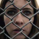 Nu te zien op Videoland: de IJslandse serie Prisoners (Fangar)