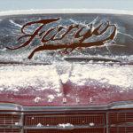 Helaas, er komt geen vierde seizoen meer van Fargo.