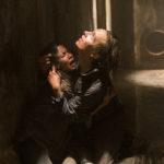De serie Fear The Walking Dead 3b gaat vanaf 11 september verder op AMC