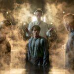 Nieuwe series en films in februari op Amazon Prime Video