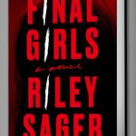 Voor de fans van horrorfilms als Scream: de thriller De Laatste Meisjes - Riley Sager