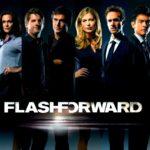 Vanaf 16 april op Videoland: de serie Flasforward