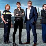 Nieuw seizoen van 'Flikken Maastricht' vanaf 3 januari bij NPO1
