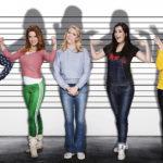 Vanaf 17 mei op RTL5: het (hopelijk) hilarische programma 'Foute Vriendinnen'