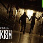 Nu te zien op Videoland: het eerste seizoen van Freakish