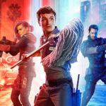 Nu op Videoland: het tweede seizoen van Future Man