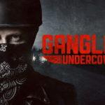 Leuk! Het tweede seizoen van Gangland Undercover is vanaf 13 augustus op Fox te zien
