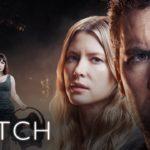 Vanaf 28 november op Netflix: het tweede seizoen van Glitch