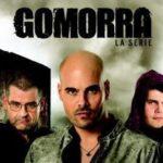 Het tweede seizoen van Gomorra is vanaf 1 oktober te zien op Netflix