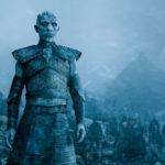 Vanaf 16 juli te zien in de VS: het zevende seizoen van Game of Thrones