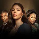 Vijfde seizoen van 'Greenleaf' vanaf 12 augustus op Netflix