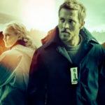 Nu te zien op Netflix: de Noorse crimeserie Borderliner (Grenseland)