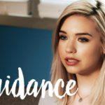 Nu te zien op Videoland: drie seizoenen van Guidance