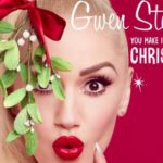 Zondag 24 december op EEN: Gwen Stefani Christmas Special