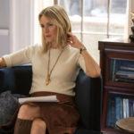 Vanaf 30 juni op Netflix: de psychologische thrillerserie Gypsy met Naomi Watts