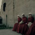 Vanaf 26 april bij Videoland: het tweede seizoen van The Handmaid's Tale