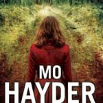 Leestip: Mo Hayder – Hanging Hill