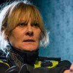 Te zien vanaf 7 januari op NPO2: het tweede seizoen van de Britse detective Happy Valley