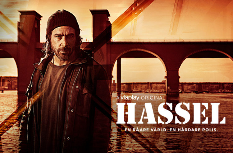 Hassel