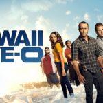 Het negende seizoen van Hawaii Five-O is vanaf 2 april te zien op Videoland