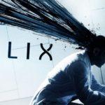 Nu te zien op Netflix: twee seizoenen van de serie Helix