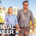 het tweede seizoen van 'The Mallorca Files'