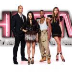 Vanaf 4 september is het weer tijd voor Holland´s Next Top Model op RTL5