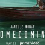 Het tweede seizoen van Homecoming komt eraan!