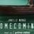 tweede seizoen van homecoming