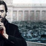11 uitstekende Scandinavische series op Netflix