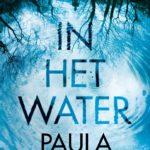 Een goede opvolger van Het Meisje in de Trein: In het Water van Paula Hawkins