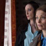 Vanaf 10 augustus op BBC First: de nieuwe detectiveserie In The Dark
