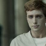 Nu te zien op Netflix: twee seizoenen van de Britse serie In the Flesh