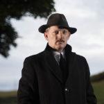 Driedelige dramaserie 'In plain sight' vanaf 11 februari te zien op BBC First